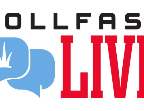 Rollfast Foundation Partners with RemedyLIVE to Close the Gap on Suicide